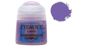 Citadel Layer: Genestealer Purple