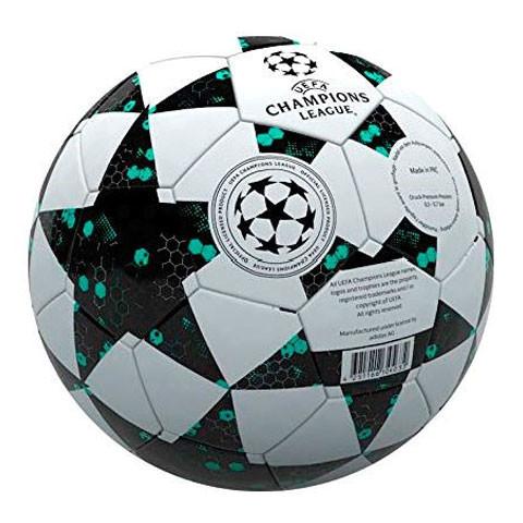 Bajnokok ligája focilabda | Kockamanó